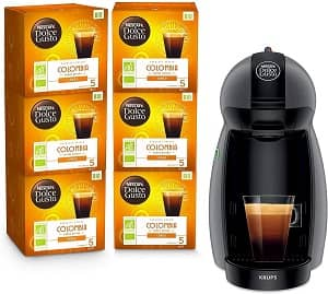 dolce gusto machine a cafe-1