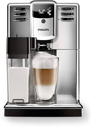 machine a cafe philips 5000