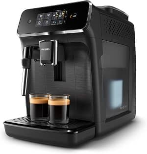 philips machine a cafe-1