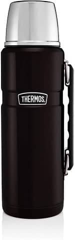 thermos thermo cafe